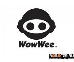 Магазин роботов WowwWee