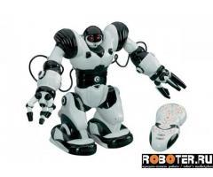 Робот WowWee Robosapien (8081)