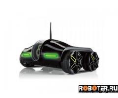 Робот шпион rover 2.0 brookstone