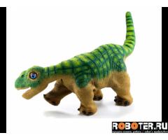 Плео робот динозавр Pleo RB