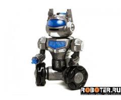 """Робот """"Линк"""" VELD-CO 1062819"""