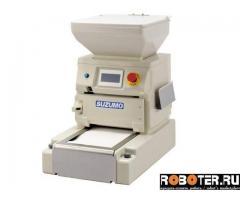 Суши-Робот SVR-BXA - Maki Maker - SUZUMO