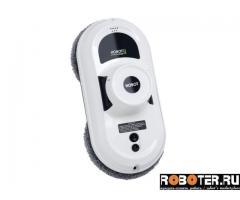 Hobot-188 Новый