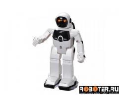 Робот maxibot MAX-1
