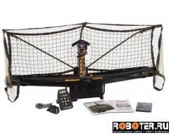 Робот для настольного тенниса Donic Newgy Robopong 2050