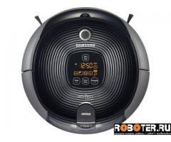 Робот пылесос Samsung SR8895