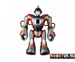 Робот Robosapien RS Media V3, Wowwee 8061
