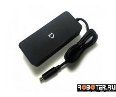 Зарядное устройство для самоката Xiaomi