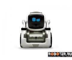 Anki Cozmo- мини-робот с искусственным интеллектом