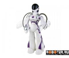 Робот WowWee Femisapien (8001)