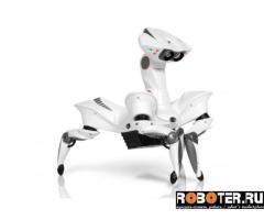 Робот Робокраб Roboquad 8039 Wowwee