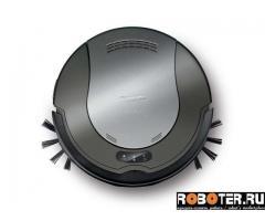 Робот-пылесос Philips EasyStar FC8802