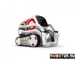 Самообучаемый робот Anki Cozmo