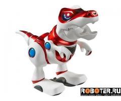 Динозавр Teksta T-Rex