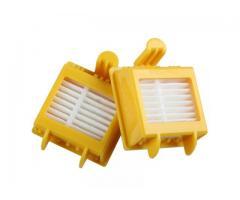 Фильтры для робота пылесоса irobot 7