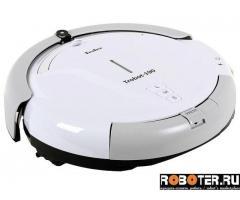 Робот-пылесос TESLER Trobot-190