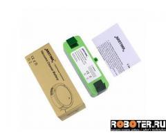Аккумулятор Nastima для робота пылесоса IRobot