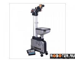 Напольный робот YT V-989Е