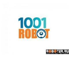 1001robot.Ru