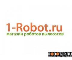 1-Robot.Ru