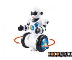 Робот Dancing Robot