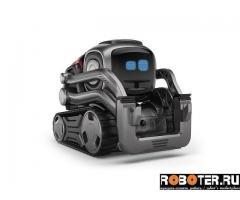 Anki Cozmo-робот с искусственным интеллектом черный