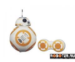 BB-8 Star Wars disney оригинал звездные войны
