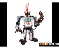 Робот Mindstorms Ev3