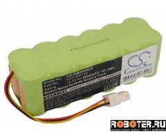 Аккумулятор для робота пылесоса Samsung