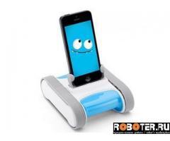 Робот Romo Smartphone