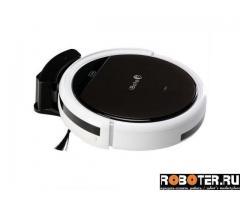 Робот пылесос iBoto Aqua X310