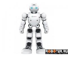 Робот Ubtech Alpha1 Pro. Новый