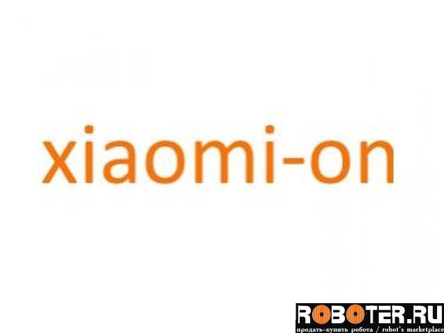 Xiaomi-on