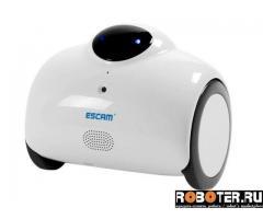 Escam Robot QN02 Qn02 SmileRobby