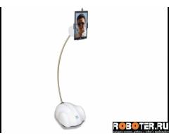 Робот телеприсутствия BotEyes-Pad