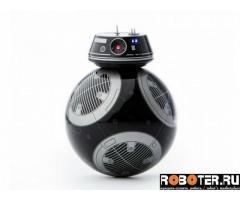 Дроид Sphero BB-9E Droid