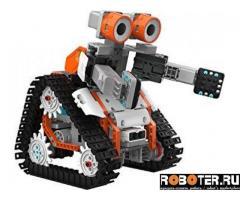 Конструктор Ubtech Jimu AstroBot, Новый