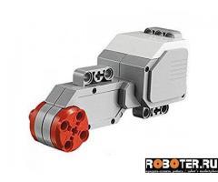 Lego Большой сервомотор для EV3 (45502)