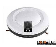 Умный робот-пылесос LG HOM-BOT VR5942L