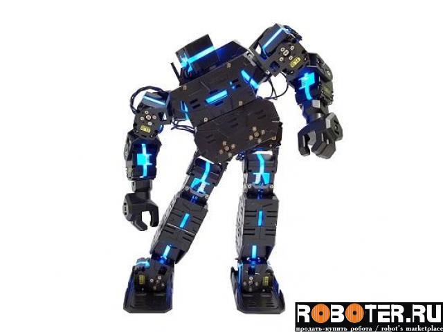 Робот Line Core M