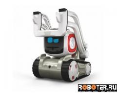 Робот с искусственным интеллектом Anki Cozmo. Новый