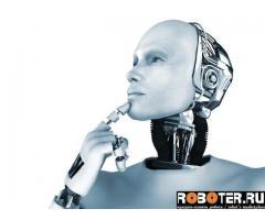 Клуб робототехники и программирования - Роботроник