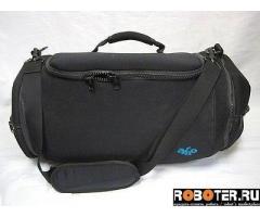 Aibo сумка для транспортировки роботов Sony