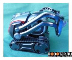 Робот Cozmo Сollector's edition