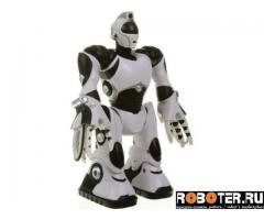 Мини робот Robosapien V2 (8191)