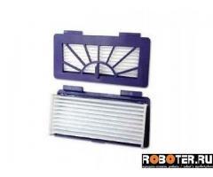 Фильтр для робота-пылесоса neato XV