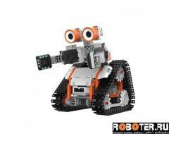 Роботизированный конструктор Jimu Astrobot Kit
