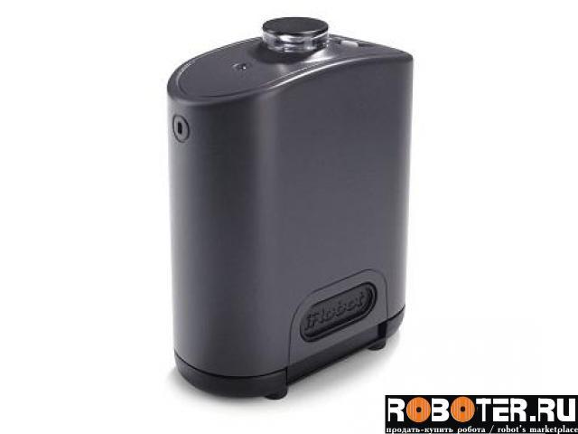 Ограничитель движения для IRobot Roomba