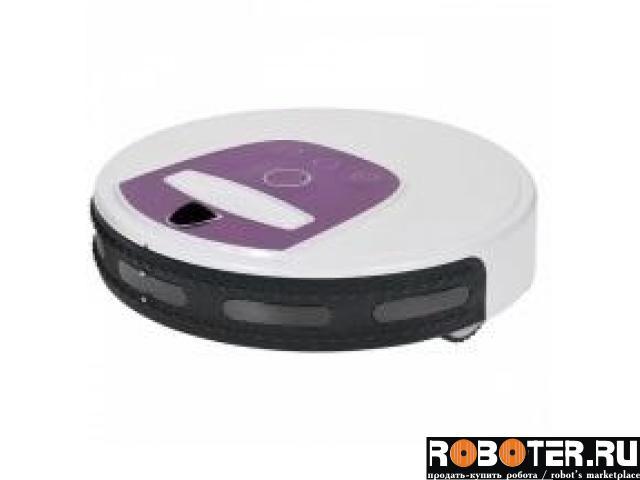 Робот пылесос Xrobot XR-510D