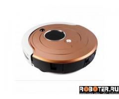 Робот пылесос RobZone eco